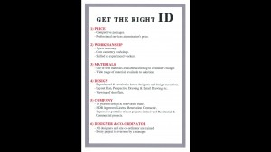 44-Get-The-Right-ID