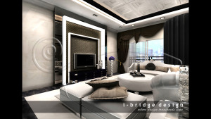 Showflat in China (3)